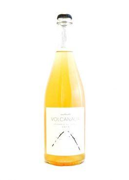 Champagne Ambaraba Volcanalia