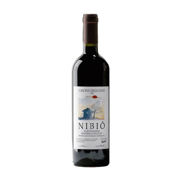 monferrato-dolcetto-doc-nibio-cascina-degli-ulivi