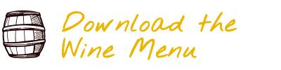 Download wine menù - Vinosofia